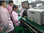 失效分析,IQC来料检验及高校实验室专用半导体图示仪