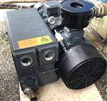 德国技术FD真空泵