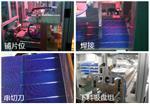 江苏4000片半片太阳能激光划片机