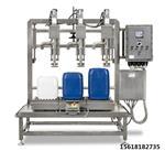 30公斤灌装机,自动式灌装机---厂家直销