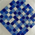 泳池马赛克陶瓷马赛克泳池标准砖泳池马赛克厂家规格多样