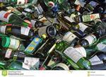 汕头玻璃瓶回收