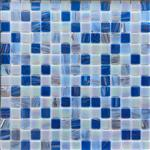 福建群舜泳池砖玻璃马赛克游泳池砖