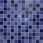 群舜泳池砖马赛克瓷砖