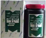 赤峰丝网印刷材料批发商行赤峰丝网印刷材料价格内蒙批发金属油墨