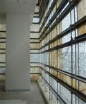 大理石夹胶玻璃,超薄大理石夹胶玻璃