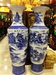 西安开业花瓶 西安哪里卖开业花瓶 大花瓶销售价格