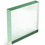 广州超白玻璃原片出口含装箱装柜