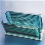 0.2mm效应传感器热膨胀系数3.17*10-6K-1