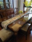 家具桌面钢化玻璃铱凡玻璃