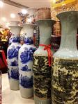 西安开业花瓶销售 -西安酒店公司开业礼品