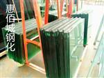 钢化、中空、夹胶、镀膜、low-e玻璃