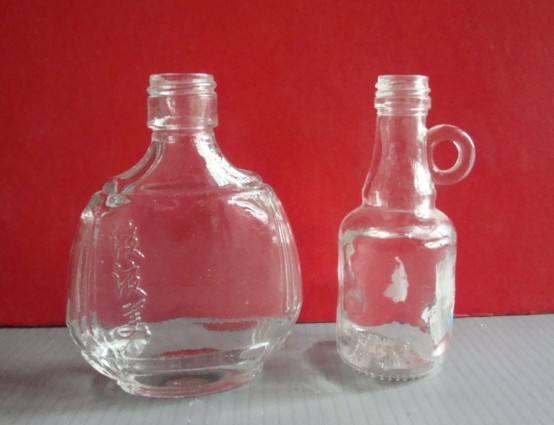 长葛酒瓶玻璃瓶_长葛酒瓶材料