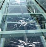 湖南玻璃栈道特效显示技术