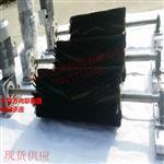 电工厂输送设备配件毛刷 毛刷辊清扫器毛刷 煤矿皮带清理毛刷