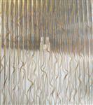 北京钢化玻璃定制 玻璃厂 各类玻璃定制 上门安