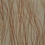 北京玻璃厂 加工定制艺术夹丝玻璃 雾化玻璃定制 钢化玻璃加工