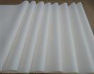 苏州惠通新型材料基板玻璃间隔纸