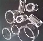 电子烟石英玻璃雾化管