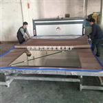 夹胶玻璃设备厂家葫芦岛新民亮洁精工