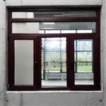 西安惠尔静隔音窗功能型号齐全免费上门测量安装