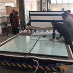 夹层夹胶玻璃设备禹城24403660