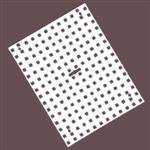 深圳led灯具配件节能反射膜价格