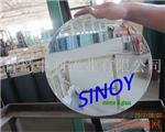 青岛中利镜业1.1-8mm厚防水银镜 厂家批发 高级银镜