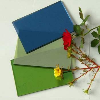 广东广州玻璃原片出口公司