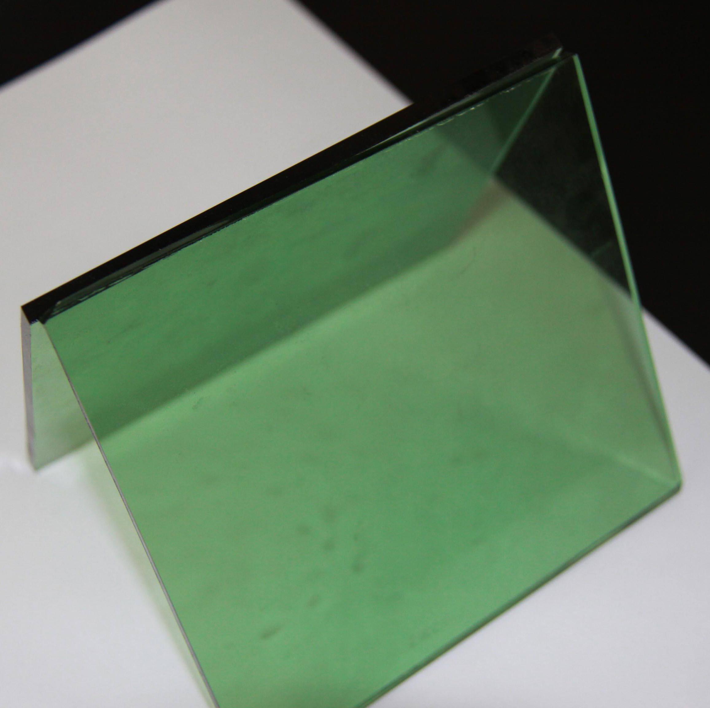 绿玻天津玻璃河北邢台沙河玻璃原片