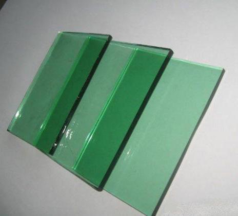 厂家直销浮法玻璃原片,各种规格各种厚度