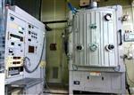 日本新科隆真空镀膜机光学镀膜机镀AF/AR