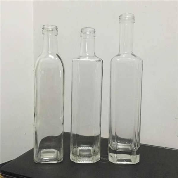 成都酒瓶玻璃瓶_成都酒瓶材料