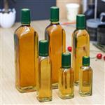 厂家批发橄榄油瓶山茶油瓶麻油瓶香油瓶