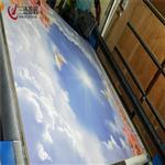 晋中吕梁3D玻璃瓷砖5d背景墙打印机
