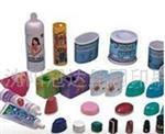 塑料瓶丝印机 玻璃瓶丝印机 啤酒瓶丝印机化妆品瓶子丝网印刷机