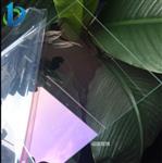 AR玻璃 超白AR玻璃透光率98%