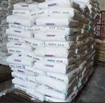 工业级俄罗斯硼酸高纯度进口硼酸批发