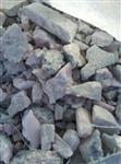 非洲锂辉石,非洲锂精矿