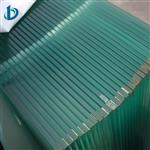 深圳钢化玻璃厂家 订制各种厚度钢化玻璃