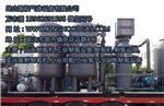 苏州制氧设备,苏州工业用氧,苏州工业氧气