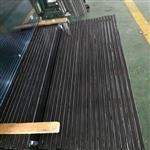 广州中空玻璃厂专业加工5+9A+5钢化中空玻璃