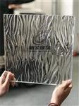 佛山热熔玻璃生产厂家 压铸叠烧热熔艺术玻璃 品种齐全 欢迎咨