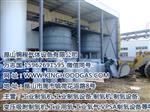 苏州VPSA制氧站,苏州富氧燃烧制氧,苏州工业制氧设备