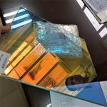 炫彩玻璃 幻彩玻璃 同民玻璃供应