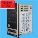玻璃机械升温控制 温控表SRS14A-8I-N-90-105