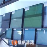 江苏佳成供应LOW-E玻璃