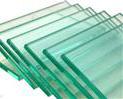 河北沙河皓晶玻璃玻璃原片 8mm