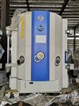 进口日本OTFC-1800CBI/DBI光学真空镀膜机