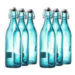 徐州艺翔玻璃瓶子